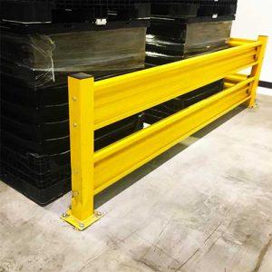 guardrails-02