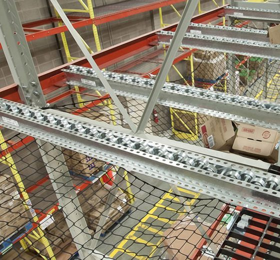 safety-netting-pallet-racking