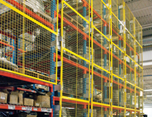 wire-mesh-rack-guards
